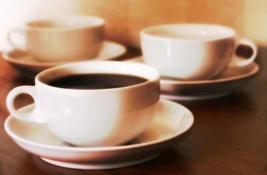 samtaleopplegg kaffekopper