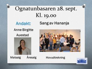 Ognatunbasaren 28. sept 17 (2)