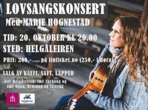 Marie-Hognestad-plakat-768x574 (002)