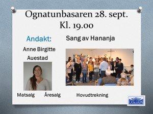 Ognatunbasaren 28. sept 17 (2)